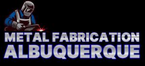 welding Albuquerque